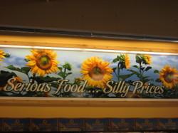 Sunflower_market_006_4